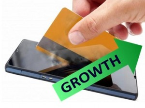 Mobile Payments Driven Forward