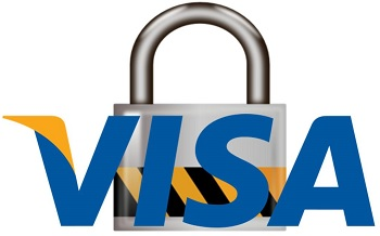 Mobile Payments Security - Visa