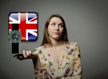 Wearable Technology - Not impressing UK