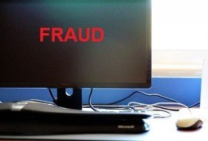 e-commerce - Fraud