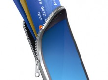 Consumers want more from mobile wallets