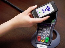 Mobile Payments - NFC Technology