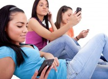 Mobile Commerce & Millenials