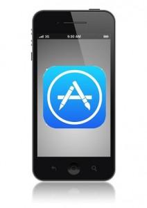 Paytm App - Apple App Store
