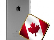 Apple Pay - Mobile Payments Canada