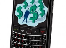 BlackBerry - Prices Lowered