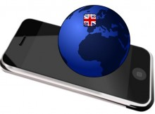 Geolocation Technology UK