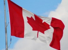 Mobile Payments - Canadian Market