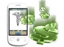 Mobile Payments - Health Care