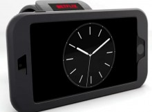 netflix watch wearable technology