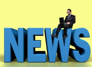 Mobile Technology - Press Release News