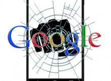 Google - Mobile Search Competition