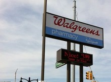 Mobile Apps - Walgreens