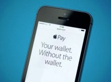 Mobile Payments - Apple Pay