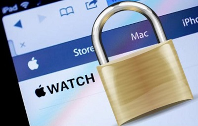 Mobile Payments - Apple Security