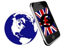 UK Mobile Payments Leader
