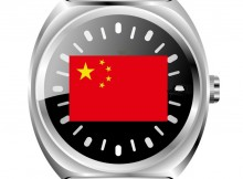 wearable technology china smartwatch