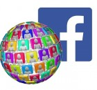 Mobile Ads - Facebook Marketing Strategy