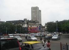 Mobile Commerce - Mumbai, India