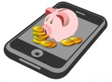 Mobile Payments Benefit Banks