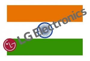 Mobile Phone Market - India & LG Electronics