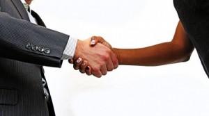 Mobile Secuirty Partnership