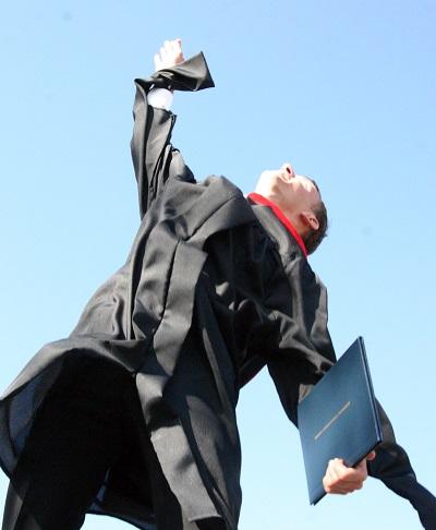Mobile Technology - Graduate