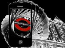 UK Mobile Commerce Market