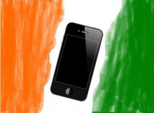 iPhone could be made in India