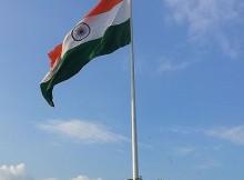 India top of smartphone market