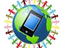 Mobile Commerce Growing Worldwide