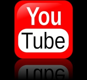 Mobile Devices - YouTube
