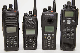 Land Mobile Radio (LMR) System market 2015