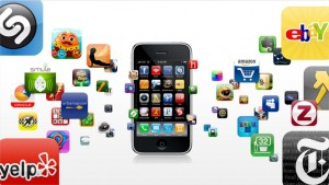Global-Mobile-Advertising-Market-Outlook