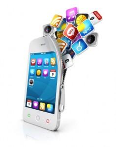 Global-smartphone-market-2015