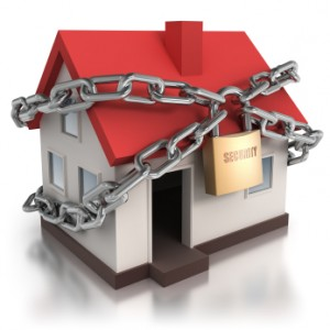Home-Security-Market