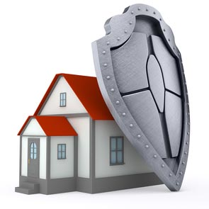 Home Security Solutions Market 2015