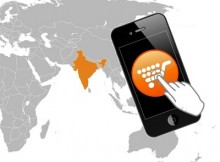 India Mobile Shopping Trends