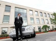 Mobile Technology - Auto Loan
