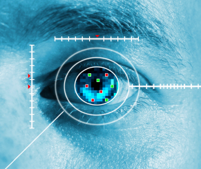Next-Generation-Biometrics