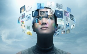 Global Virtual Reality Market 2015