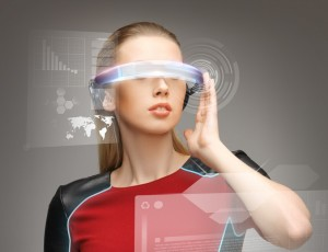Wearable-Computing-Market-Outlook-2014-2022