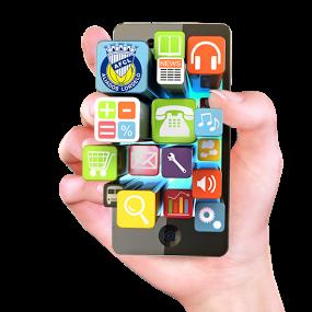 Smartphone Audio Codecs Market 2015 research