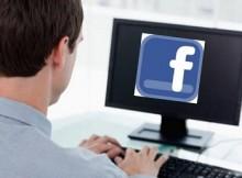 e-commerce & facebook