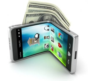 Mobile Wallet - Mobile Payments