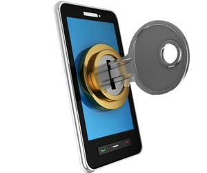Android Security Threat - Mobile Security
