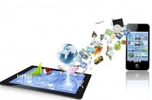 Mobile Backhaul Equipment industry