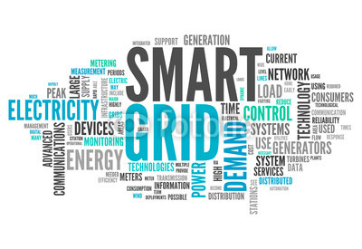 Smart Grid Equipment market in Brazil