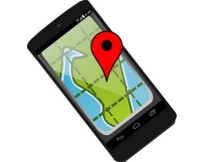 Google Maps - Android
