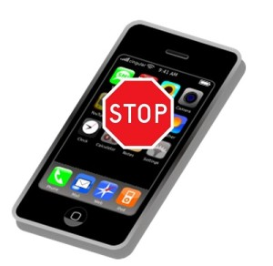 Mobile Ad Blockers